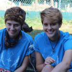 Teen Confessionals – Videos from Real Teens with Real Talk about Odyssey Teen Camp